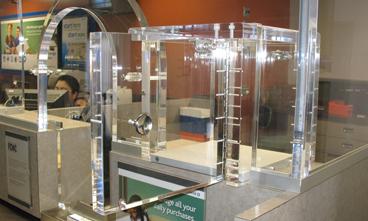 Security sliding glass door emart security sliding glass door planetlyrics Gallery