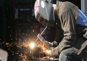 welding-main-image